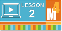Download the Module 4 Lesson 2 Slideshow